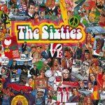 """The Sixties"" DJ Alan Gibson 7月1日(土)!!"